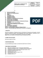 NIT-DIOIS-1_06.pdf