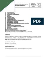 NIT-DIOIS-1_08.pdf