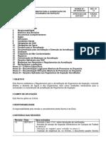 NIT-DIOIS-1_14.pdf