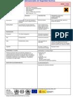 nspn1173.pdf