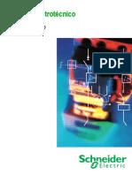 telesquemario.pdf