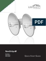 NanoBridge_M2_M5_QSG.pdf