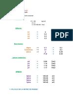 Excel Sismica1