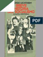 341704013-Lichtheim-George-Breve-Historia-Del-Socialismo.pdf
