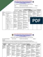 ESTRUCTURA CURRICULAR CIENCIAS NATURALES 2016mayo10.docx