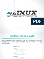 Slides Programando OO com MVC e Singleton.pdf