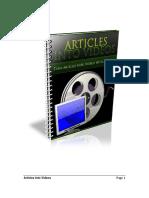 Articles-Into-Videos.pdf