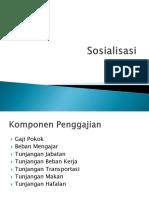 Sosialisasi Gaji 2018.pptx