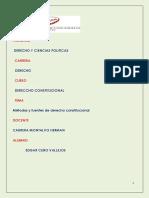 Metodos y Fuentes de Dercho Constitucional (1)