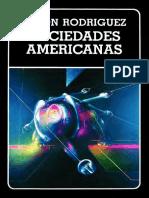 Sociedades Americanas Simon Rodriguez.pdf