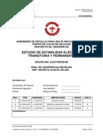 997305-D-16.00-EL-ES-003_0