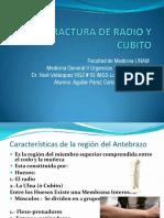 antebrazo-130630162128-phpapp02