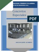 334357665-CONCRETOS-ESPECIALES.docx