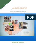 PedagogiadelBienestar.pdf
