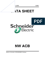 Schneider NW ACB.pdf