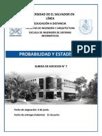 SubidaEjerc7