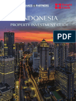 indonesia-property-investment-guide-2017-2017-4769.pdf