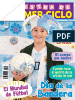 Revista Ediba Junio 18