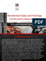 Residential Slabs and FootingsConstruction Requirements.pdf