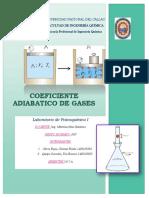 COEFICIENTE ADIABATICO FICOSEM3