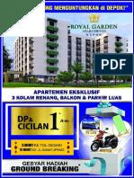 1518497279_pdf_1497