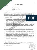 Ementa Psicologia Sócio-Interacionista.pdf