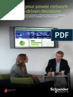 Apendix 2 Power Monitoring Expert Brochure
