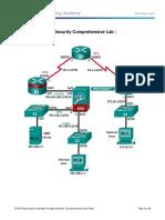 11.3.1.2 - CCNA Security Comprehensive Lab.docx