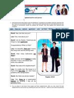 Evidence Forum The perfect neighborhood Ricardo Forero.pdf