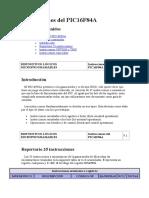 49215292-Instrucciones-del-PIC16F84A.pdf