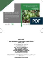 Fertilización con zinc y boro en huertos.pdf