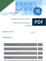qrcm problem solving report