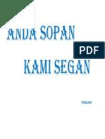 ANDA SOPAN.docx