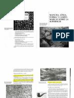 lectura 1.pdf0