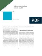 cirugia arterial.pdf