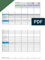 326172078-Daily-Lesson-Log-Excel.xlsx