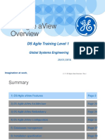 11-DS Agile AView - Rev K