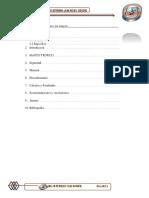 INFORME DE PERMEABILIDAD THURSDAY.docx
