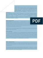 entomologia clasificacion insectos.docx