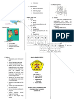 Leaflet Prin Nyeri