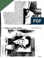 La Muerte de Lamberto Quintero José María Figueroa Diaz