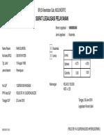 printOut.pdf