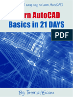 AutoCAD-basic-tutorials.pdf