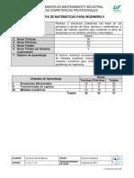 Matemáticas para Ingeniería II.docx