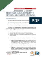 ExtraccionSolidoLiquido.pdf