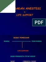 Copy of AP_Life Support II
