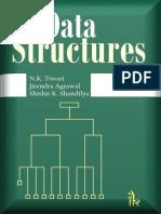 311165355-Data-Structures.pdf