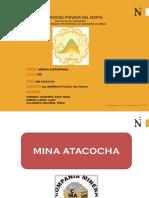 ATACOCHA-1