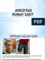 MATERI BERBAGI ILMU AKREDITASI RUMAH SAKIT (2).ppt