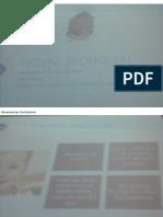 Cinéticas- 2 Febrero 2016 Higiene Bronquial